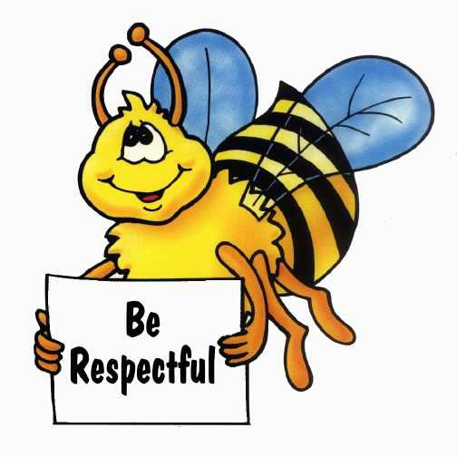 bee respectful.jpg